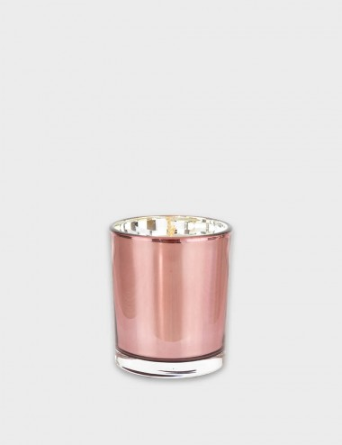 Candela Tumblers Silver...